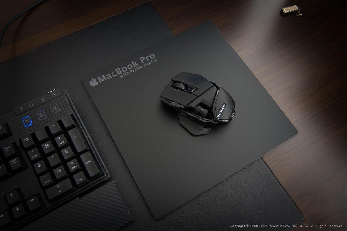 mousepad-1.jpg