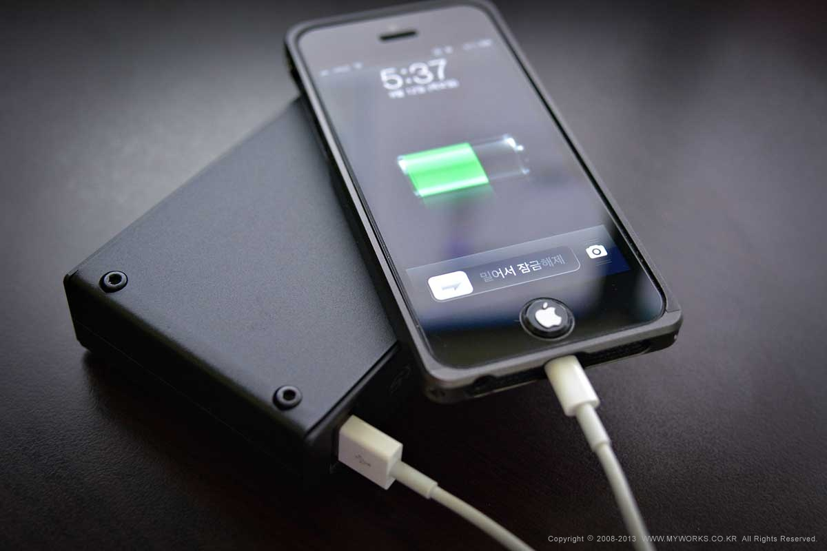 battery-01.jpg