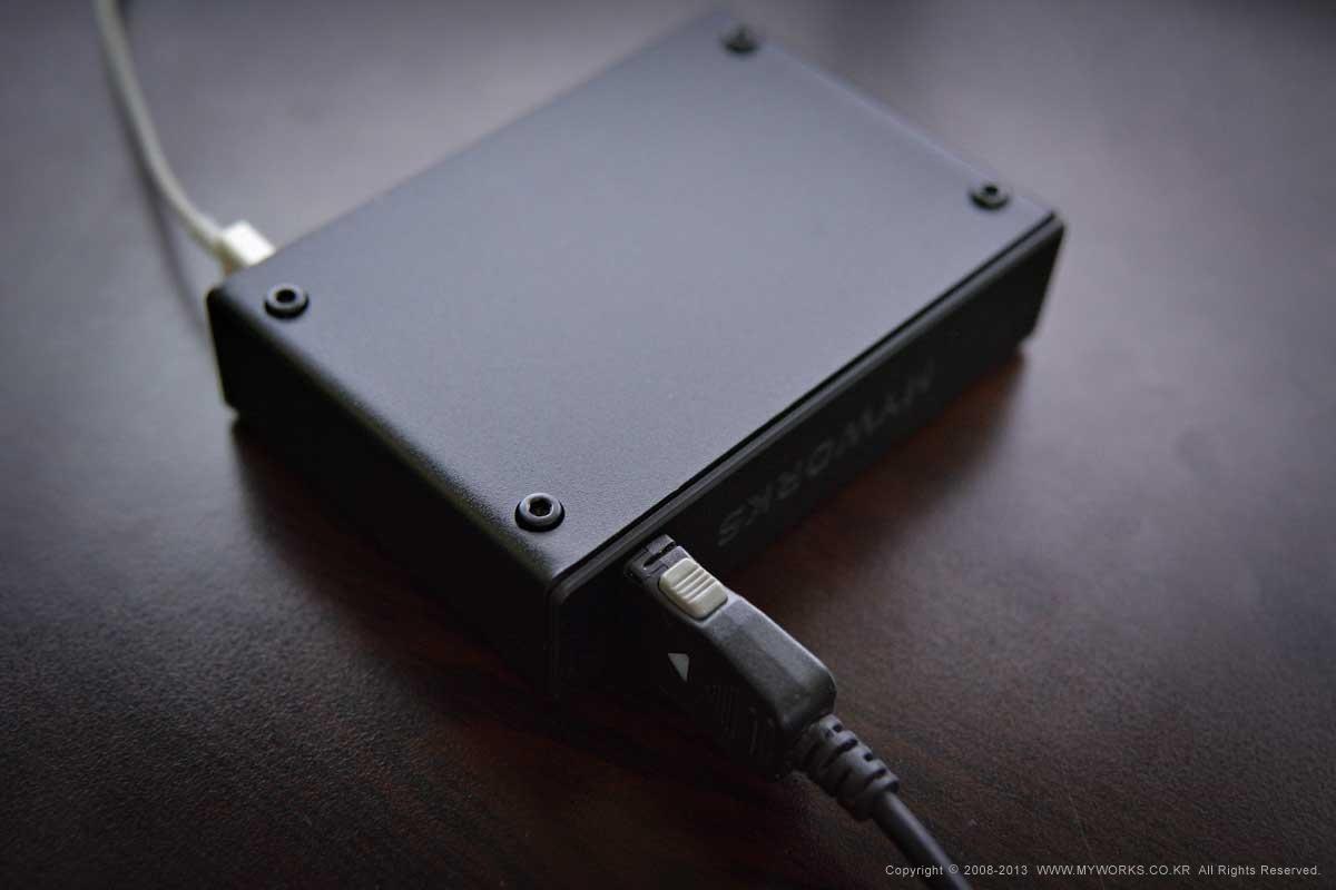 battery-03.jpg