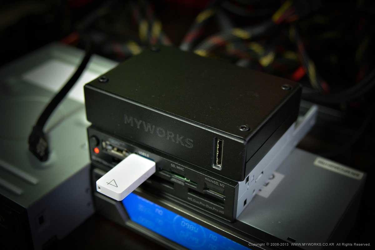 battery-04.jpg