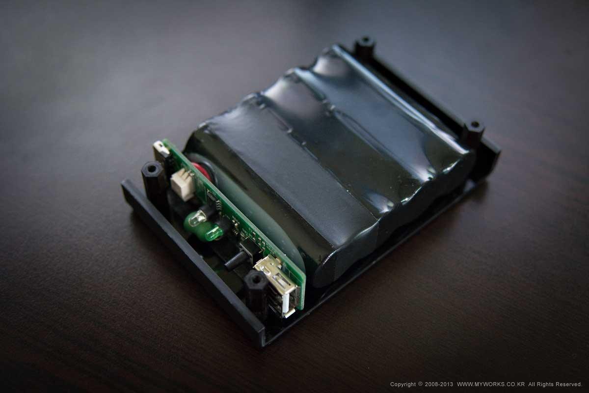 battery-02.jpg