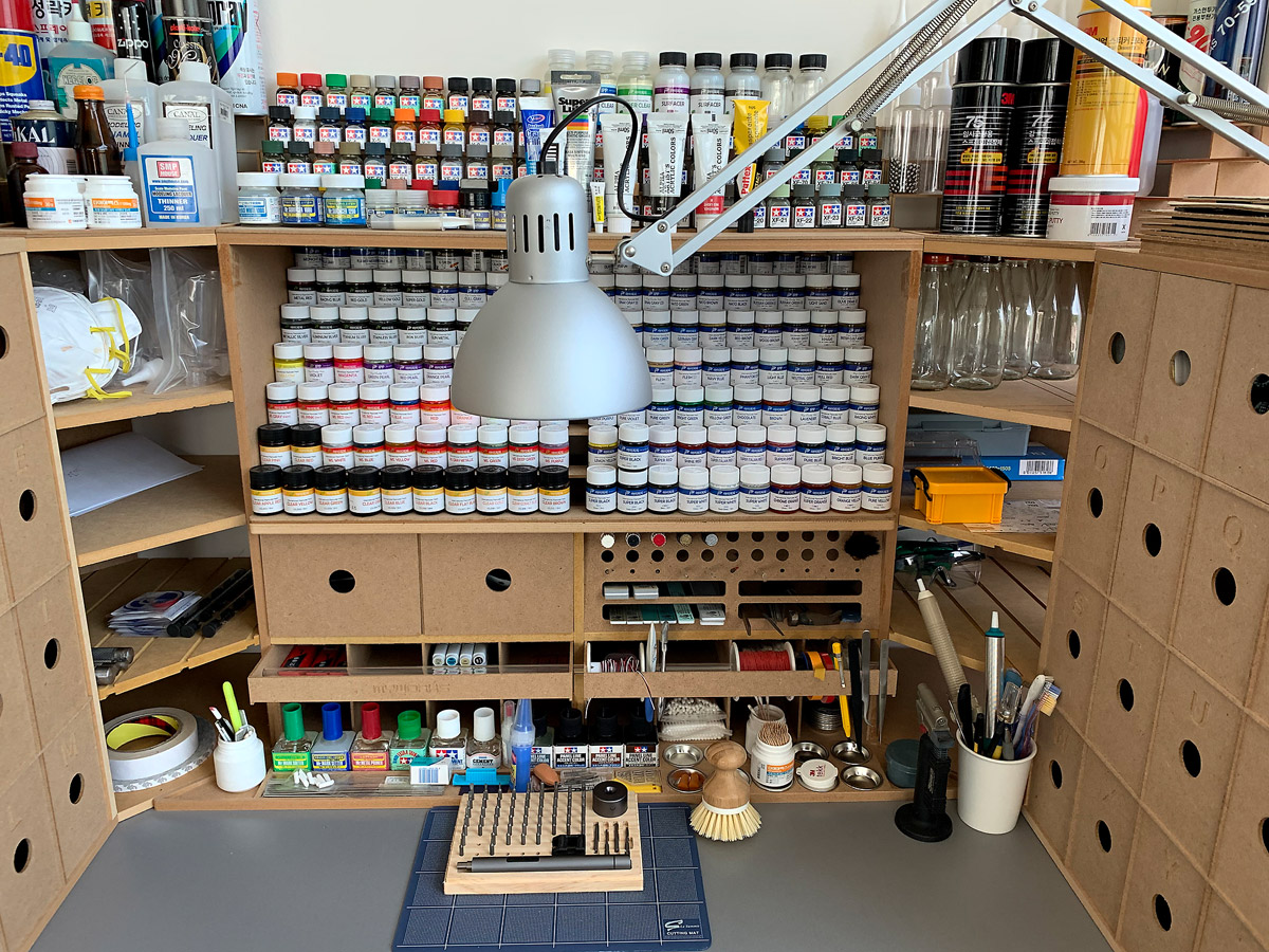 desk_15.jpg