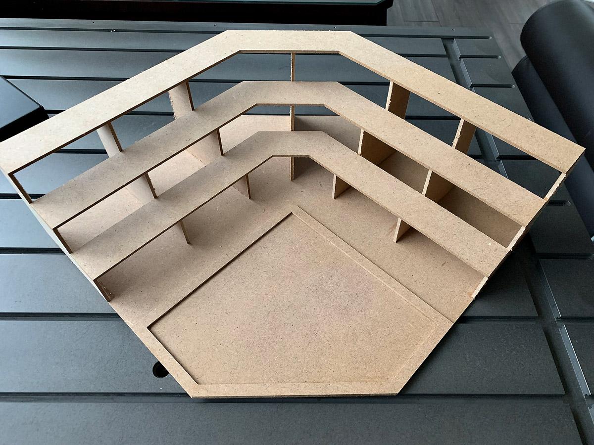 desk_11.jpg