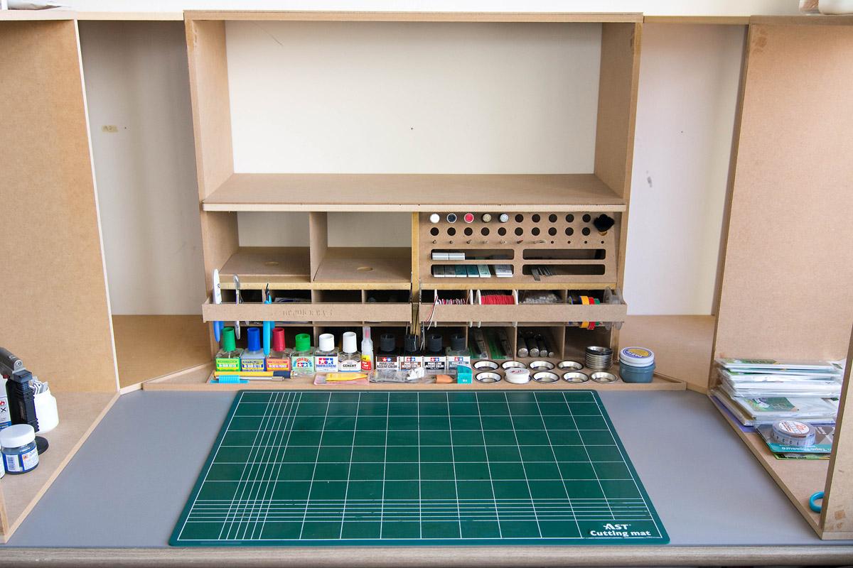 desk_07.jpg