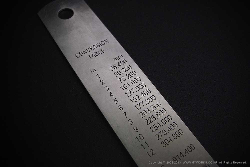 ruler-3.jpg