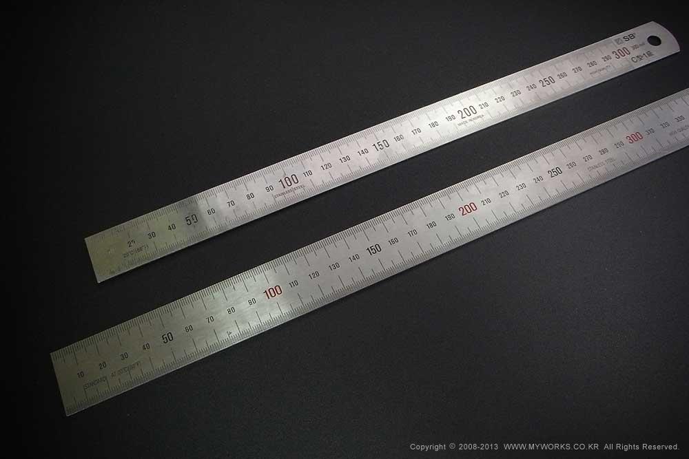 ruler-1.jpg