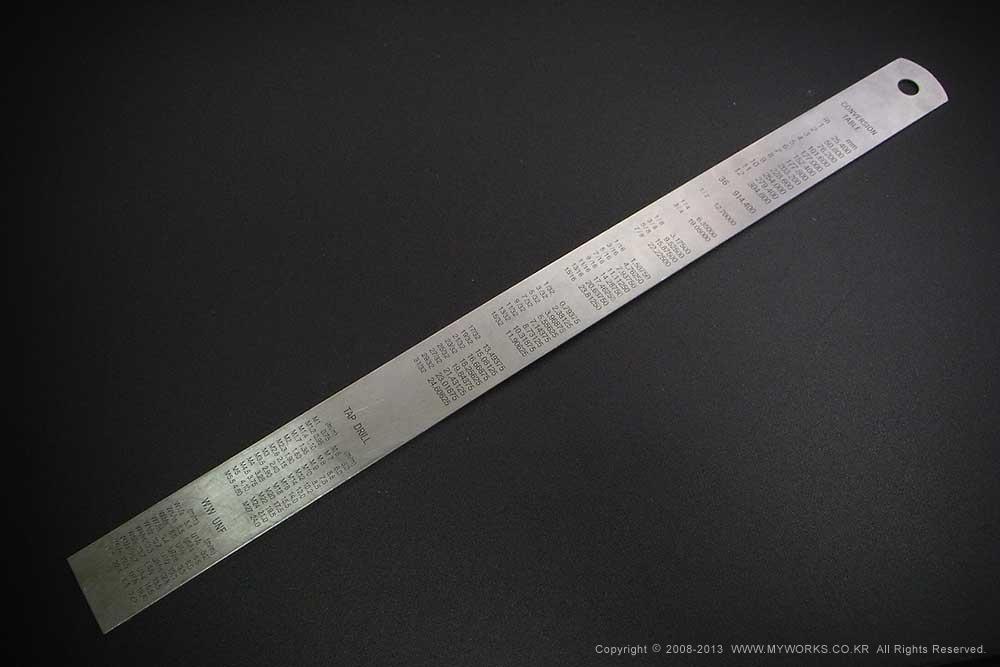 ruler-2.jpg