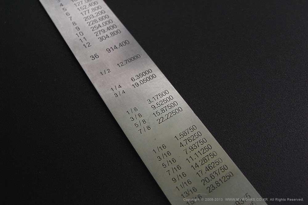 ruler-7.jpg