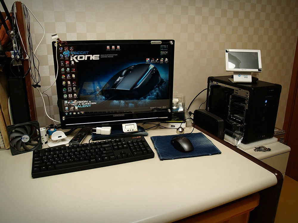 my_room_01.jpg