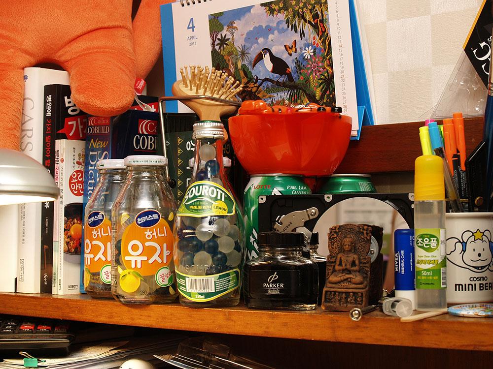 my_room_11.jpg