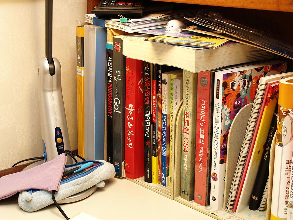my_room_10.jpg