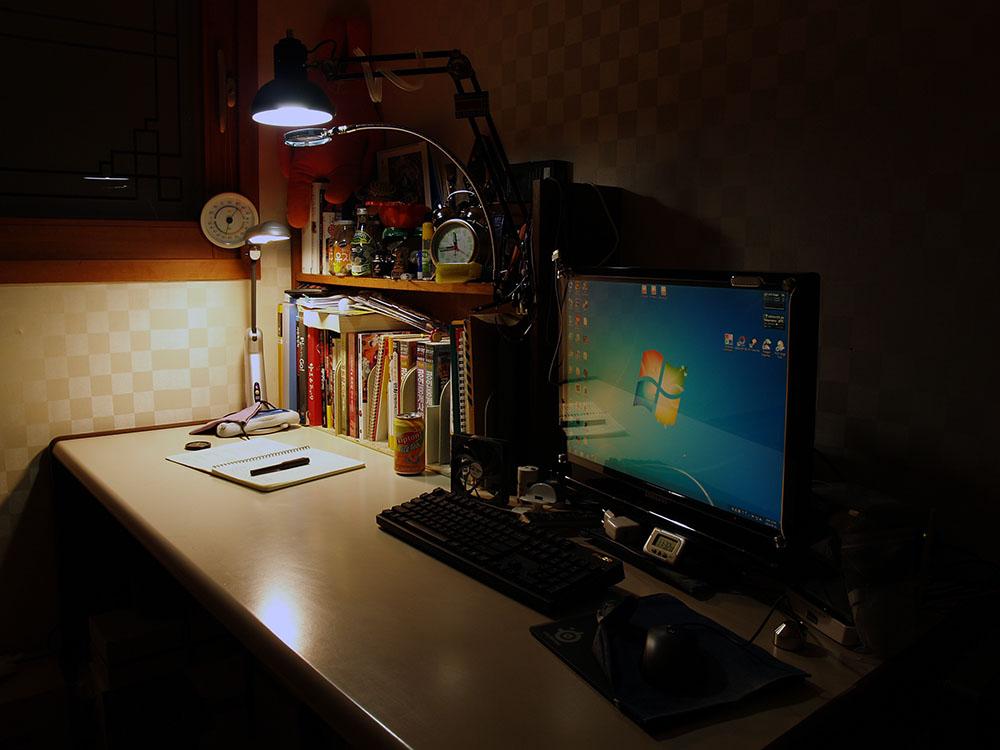 my_room_06.jpg
