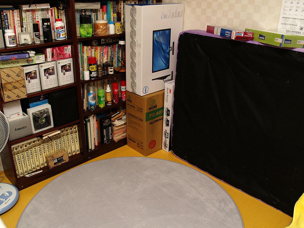 my_room_13.jpg