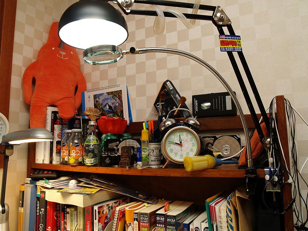 my_room_08.jpg