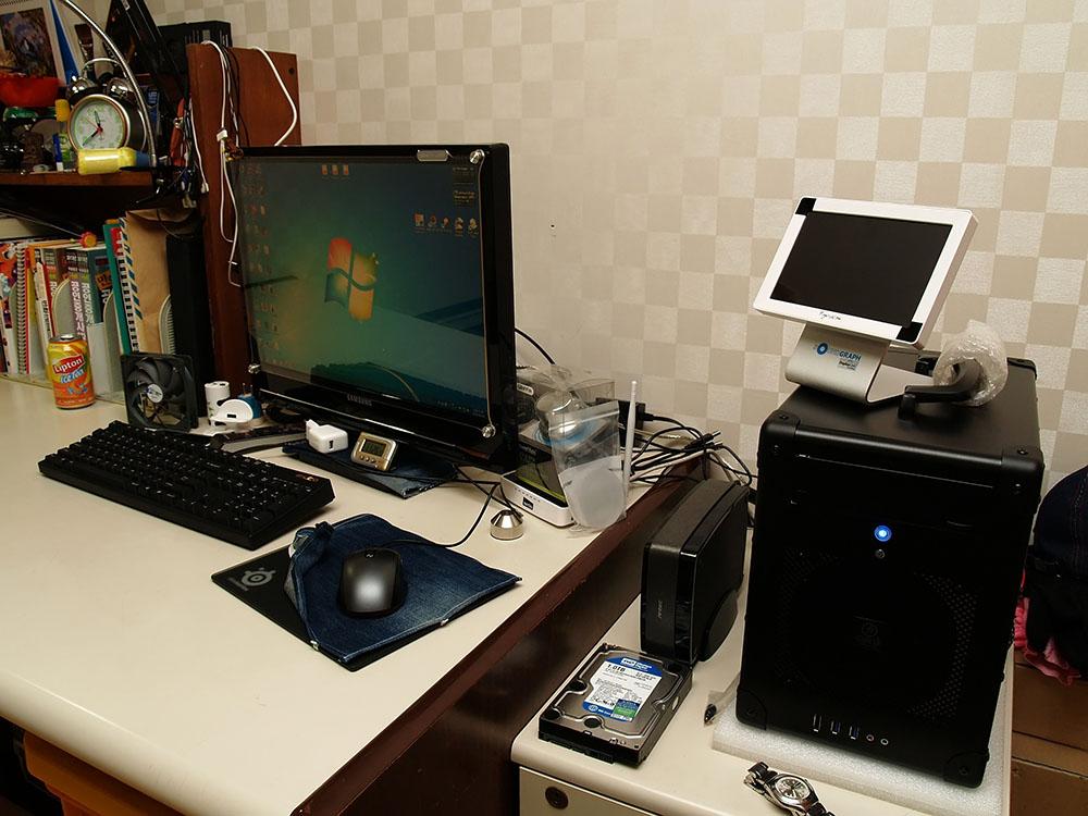 my_room_05.jpg