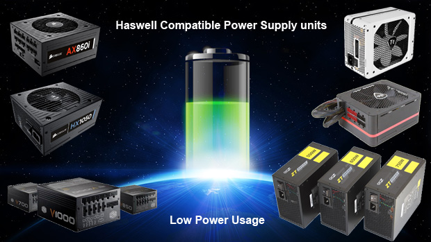 haswell-compatible-power-supply-units-PSU.jpg