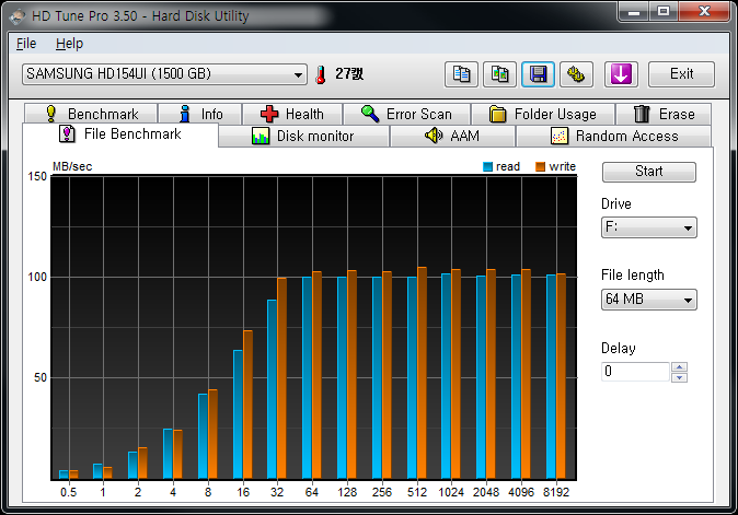 HDTune_File_Benchmark_SAMSUNG_HD154UI_ESATA_TEST2.png