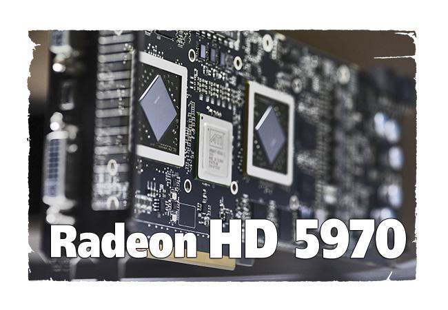 Radeon-HD-5970-Aufmacher.png