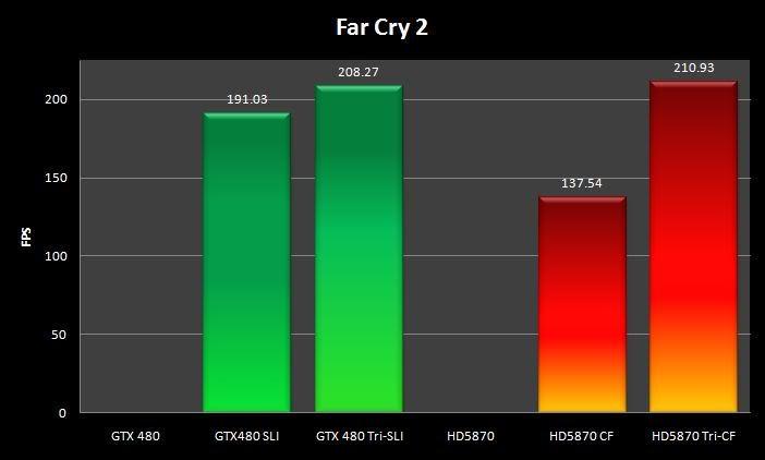 FarCry2.jpg