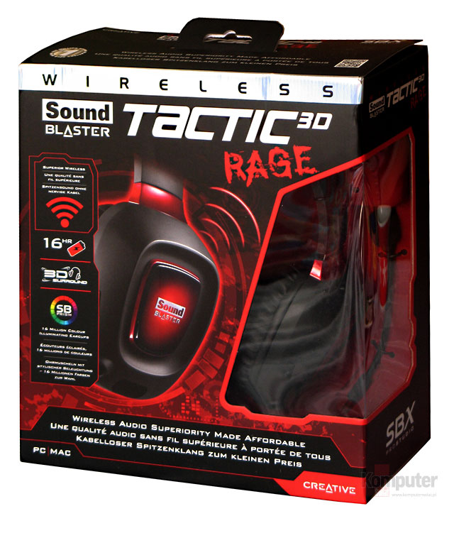sound-blaster-tactic3d-rage-wirelesstest-2.jpg