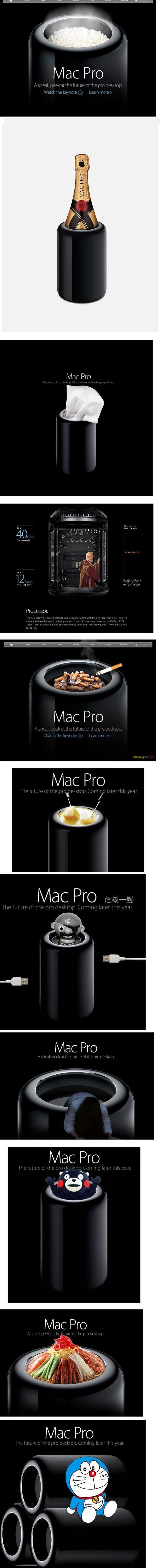 macpro3.jpg