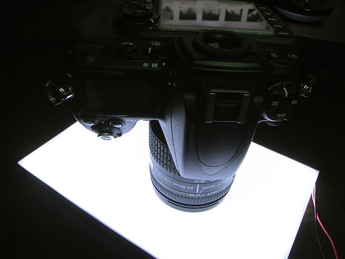 lightbox-2.jpg