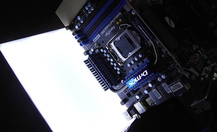 lightbox-5.jpg