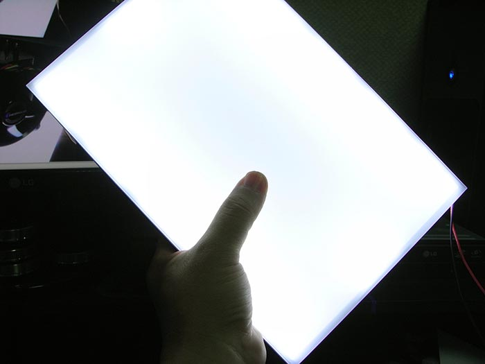 lightbox-9.jpg