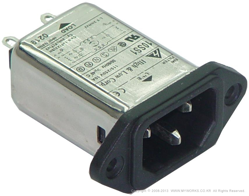 ac-connector-1.jpg