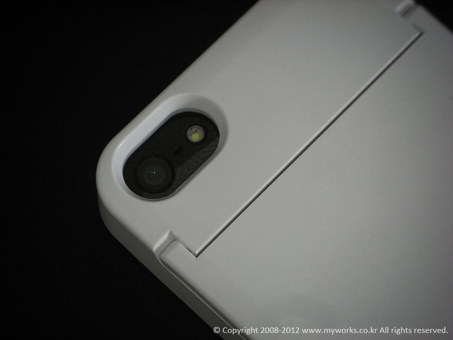 one-33.jpg