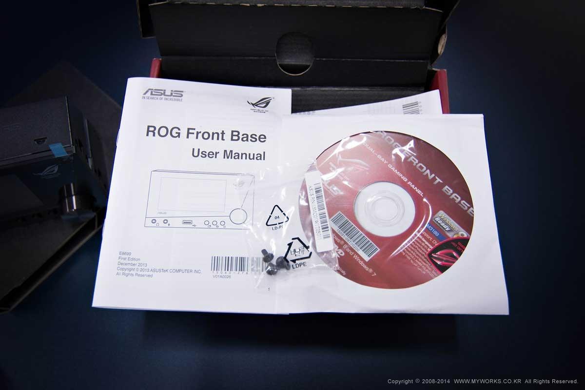 base-07.jpg