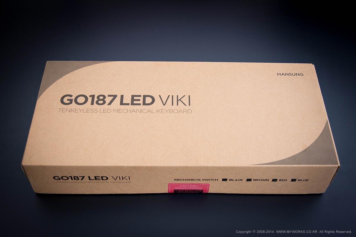 go187led_viki_01.jpg