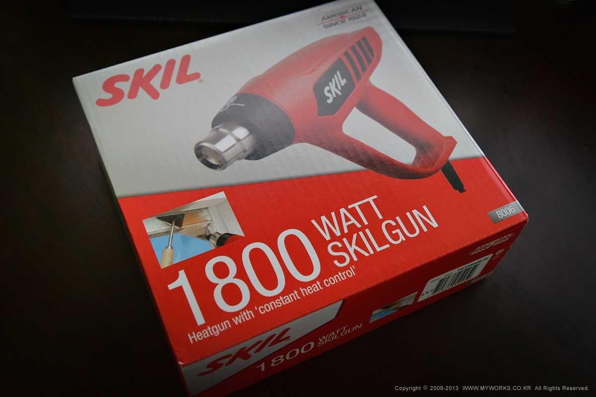 skil8006-1.jpg