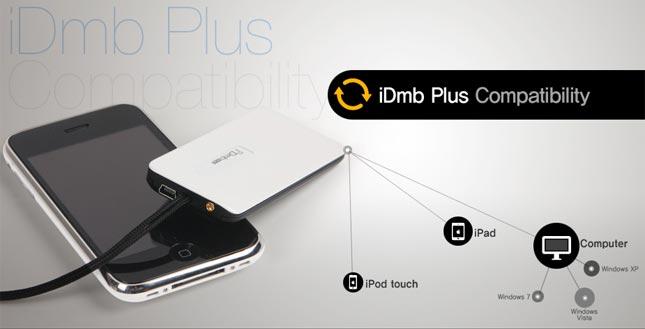 idmb-1.jpg