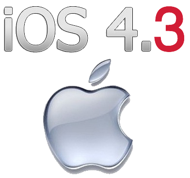 ios_4-3_download.png