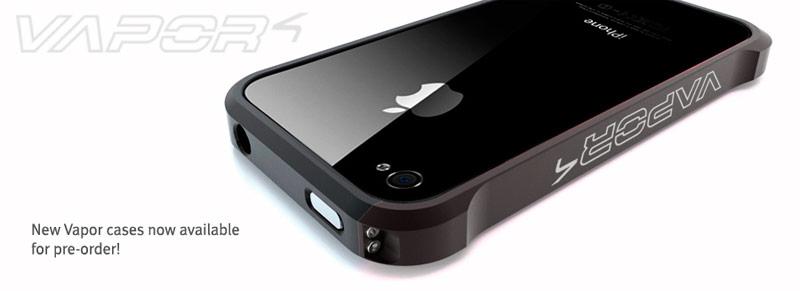 element-case-iphone4.jpg