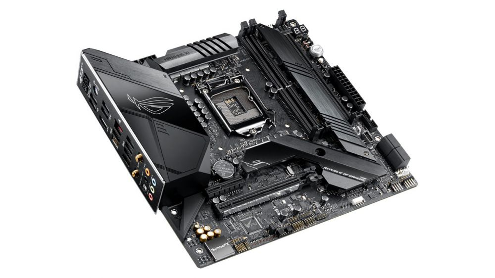 ROG-Maximus-XI-Gene-review-image-1.jpg