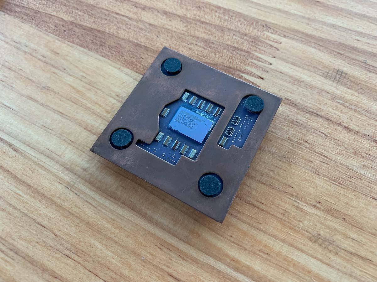 CPU3.jpg