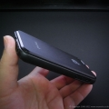 iphone_backcover_0.jpg
