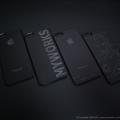 iphone_backcover_1.jpg