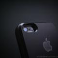 iphone_backcover_4.jpg