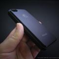 iphone_backcover_5.jpg