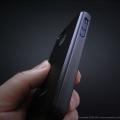 iphone_backcover_6.jpg
