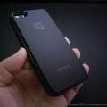 iphone_backcover_7.jpg