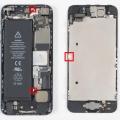 iPhone5-Water-Liquid-Damage-Indicator-Sticker-02.png