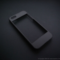 iphone_backcover_9.jpg