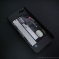 iphone_backcover_10.jpg